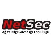 NetSec Resmi