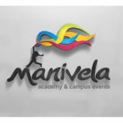 Manivela Akademi Resmi