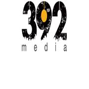 392Media Resmi