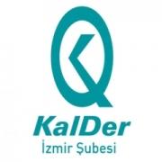 Türkiye Kalite Derneği İzmir Şubesi - KALDER Resmi