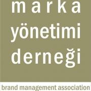 Marka Yönetimi Derneği Resmi