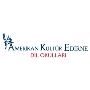 Amerikan Kültür Dil Okulları Resmi