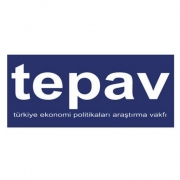 Tepav Resmi