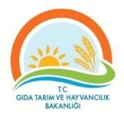 T.C. Gıda Tarım ve Hayvancılık Bakanlığı Resmi