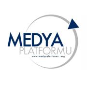 Medya Platformu Resmi