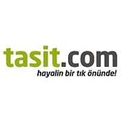 Taşıt.com Resmi
