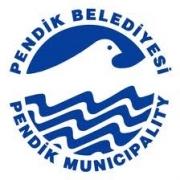 Pendik Belediyesi Resmi
