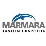 Marmara Fuarcılık Resmi