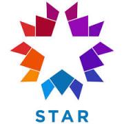 Star TV Resmi
