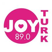Joy Türk Resmi