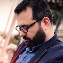 Siraceddin El Resmi