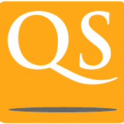 QS Resmi
