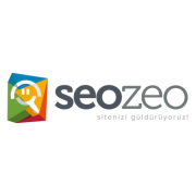 Seozeo Resmi