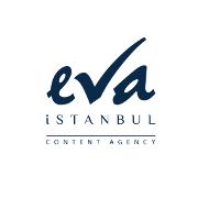 Eva İstanbul Resmi