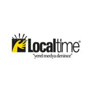 Localtime Resmi