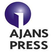 Ajans Press Resmi