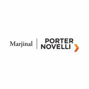 Marjinal Porter Novelli Resmi