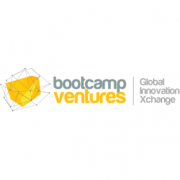 Bootcamp Ventures Resmi