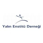 Yalın Enstitü Derneği - Etkinlik.com.tr