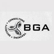 BGA (Bilgi Güvenliği Akademisi) Resmi