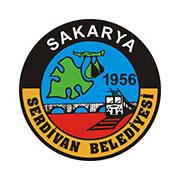Sakarya Serdivan Belediyesi Resmi