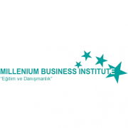 Millenium Business Institute Resmi