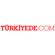 turkiyede.com Resmi
