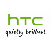 HTC Resmi