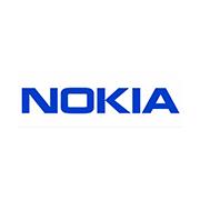 Nokia Resmi