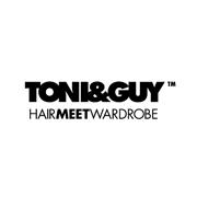 Toni and Guy Resmi