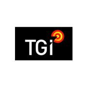 Global TGI Resmi