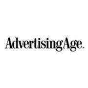 AdvertisingAge Resmi