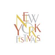 New York Festivals Resmi