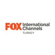 Fox International Channel Resmi
