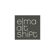 Elma Alt Shift Resmi