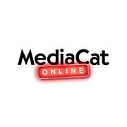 Mediacat Online Resmi