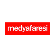 Medya Faresi Resmi