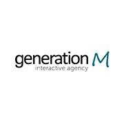Generation M Resmi