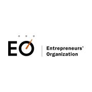 Entrepreneurs Organization Resmi