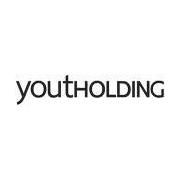 Youtholding Resmi