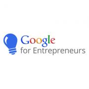 Google for Entrepreneurs Resmi
