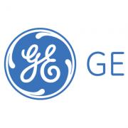 General Electric Resmi