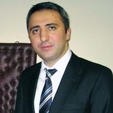 Yunus Özen Resmi