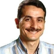 Bilal Akçay Resmi