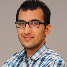 Ali Arslan Resmi