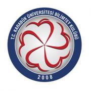 Bilimtey Bilim Kulübü Resmi