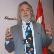 Ethem Derman Resmi