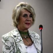 Günay Kocasoy Resmi