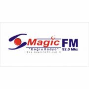 Magic FM Resmi