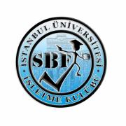 İstanbul Üniversitesi SBF İşletme Kulübü Resmi